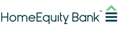 HomEquity Bank 2018